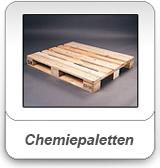 chemiepaletten